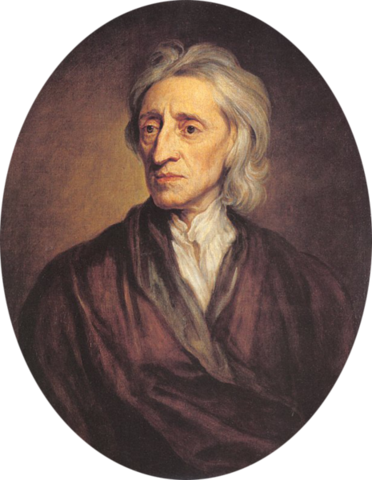 File:John Locke (Philosopher).png