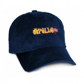 File:Merchandise Apollo Cap.jpg
