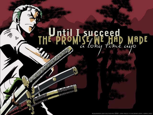 File:One-piece-wallpaper-roronoa-zoro-in-red-big.jpg