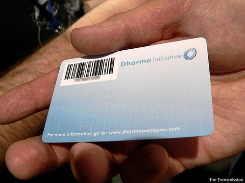 Archivo:Dharma IDcard.jpg
