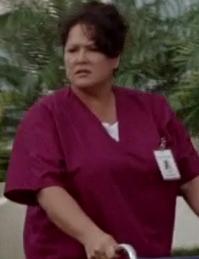 Archivo:Admitting nurse (What Kate Does).jpg