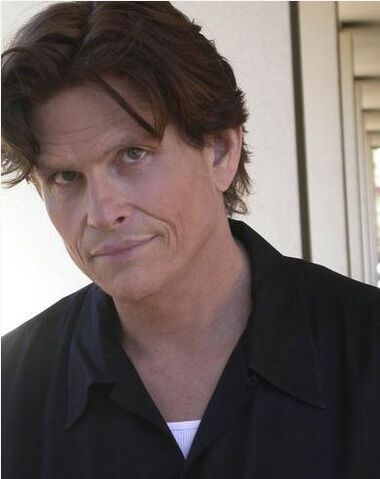 File:JeffKober.jpg
