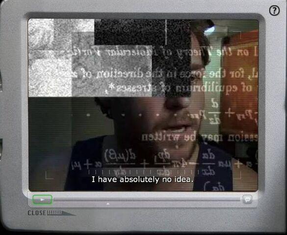 Archivo:LOST-equation.jpg