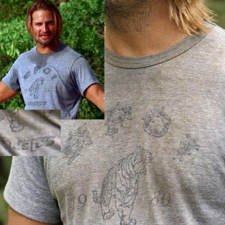 Ficheiro:3x17-sawyer-tshirt.jpg