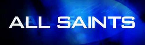 File:All Saints.jpg