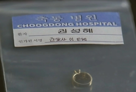 Archivo:Choogdong.jpg