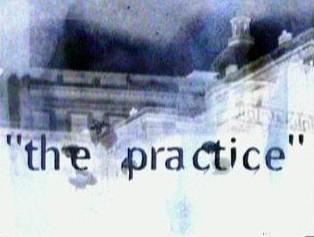 File:The Practice.jpg