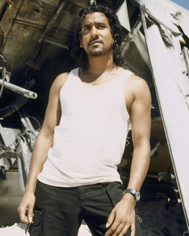 File:Season1sayid.jpg