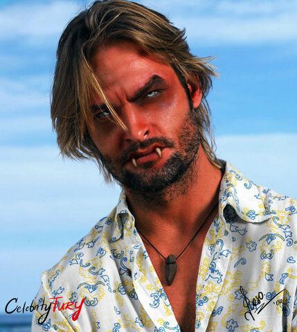 File:Sawyer-monster.jpg