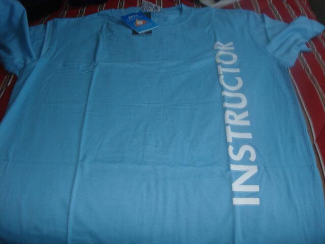 Archivo:Tshirt 1.jpg