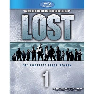 File:First Season BR DVD.jpg