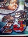 Thumbnail for version as of 20:05, September 30, 2006