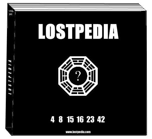 File:Jpb lostpedia logo.JPG