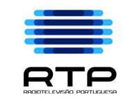 File:RPT1.jpg