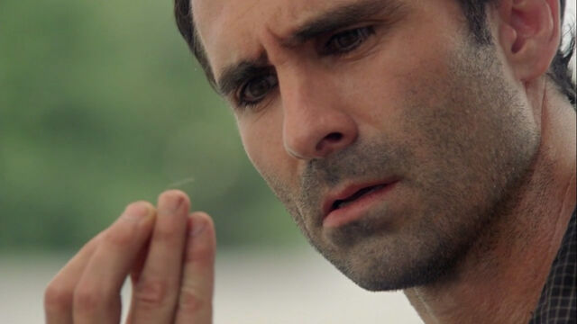 File:Richard looks at his first gray hair.jpg