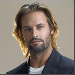 File:Sawyer portal.jpg