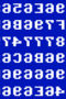 Archivo:Tletheme-code.jpg