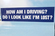 Oceanicbumpersticker
