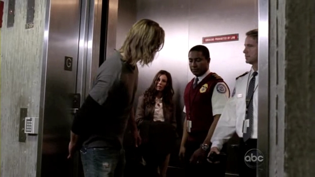 File:Lost.s06e01-e02-kate in lift.jpg