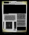 Thumbnail for version as of 03:51, June 2, 2006