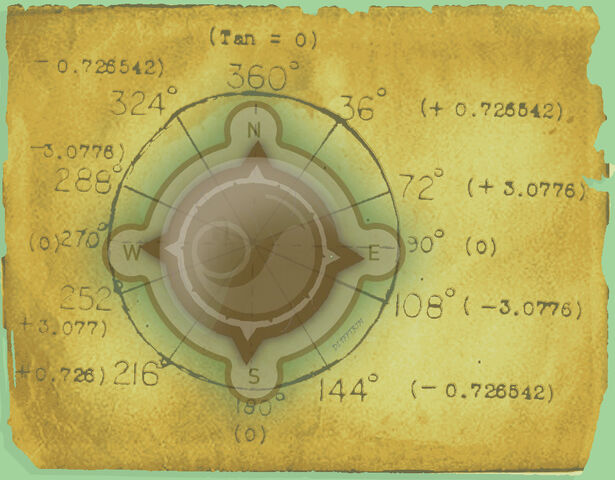 File:Compass-calculations.jpg