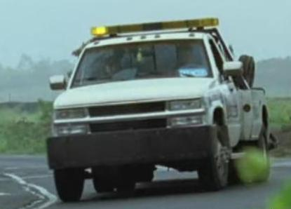 File:Johnny's Tow Truck.JPG