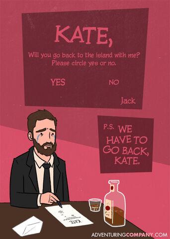 File:Lost Valentine Card 6.jpg