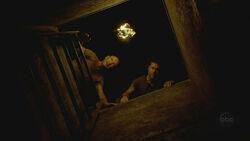 2x01-JackLockeHatch.jpg