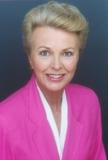 Barbara-baehler.jpg