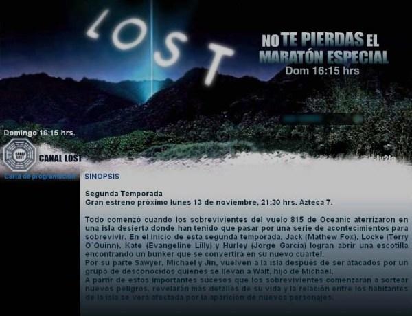 File:Lostweb-azteca7.jpg