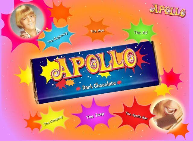 Archivo:ApolloCandyWebsite.jpg