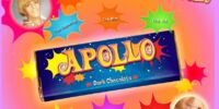Apollo Candy Company