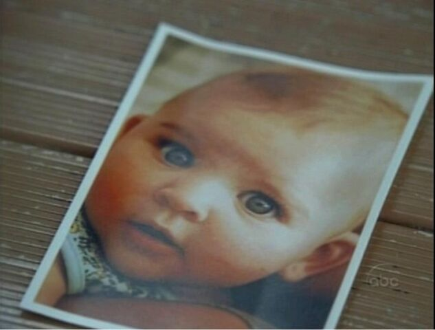 File:Baby Clementine.JPG