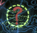 Portal:Misterios