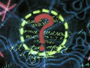 File:Blast door map question mark.PNG