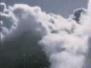 Ficheiro:Clouds.JPG