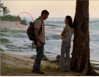 File:Danielle's boat?.jpg