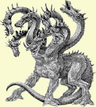 ملف:Hydra1.jpg