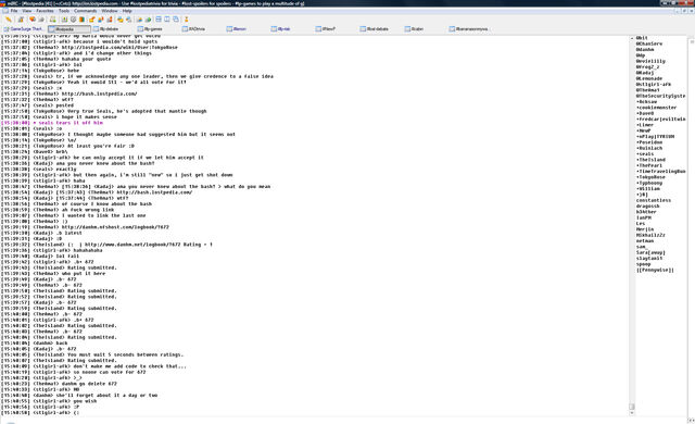 File:Ircbox.jpg