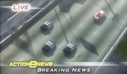 4x01 TBOTE Action8 car chase.jpg