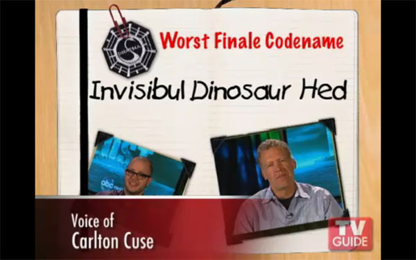 File:Invisbul-dinasaur-podcast.jpg