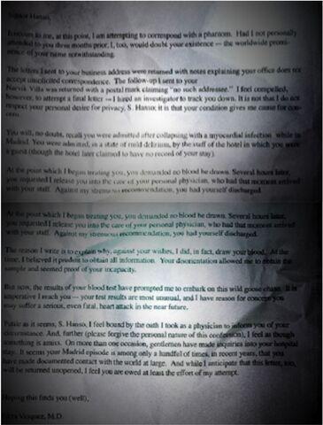 File:Vasquez letter.jpg