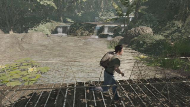 File:Lost-games-008.jpg