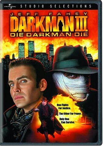 File:Die Darkman.jpg