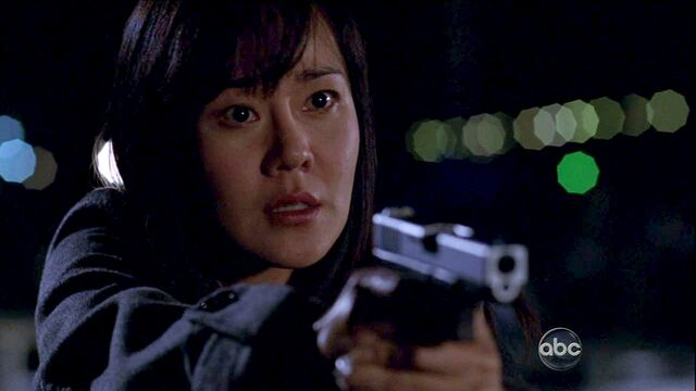 File:5x05SunGun.jpg