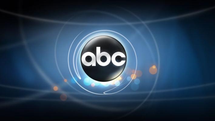 American Broadcasting Company   Lostpedia   FANDOM powered ...