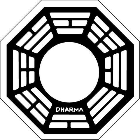 Archivo:Station5Pearl logo.jpg