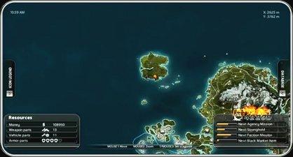 File:Lostjust map--article image.jpg