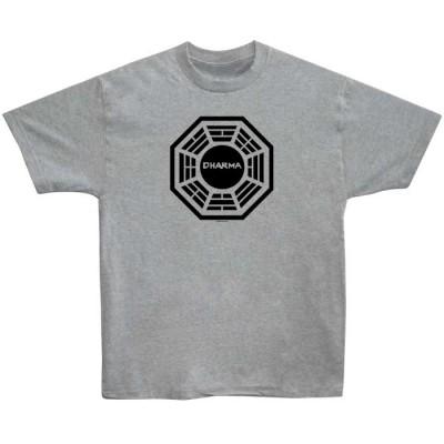 File:Dharma Logo Tee.jpg