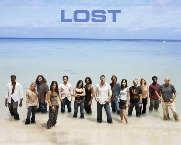 File:Tv lost03.jpg